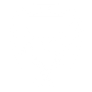 Студпарламент КНУ