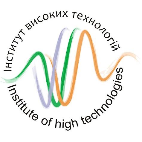 Інститут високих технологій