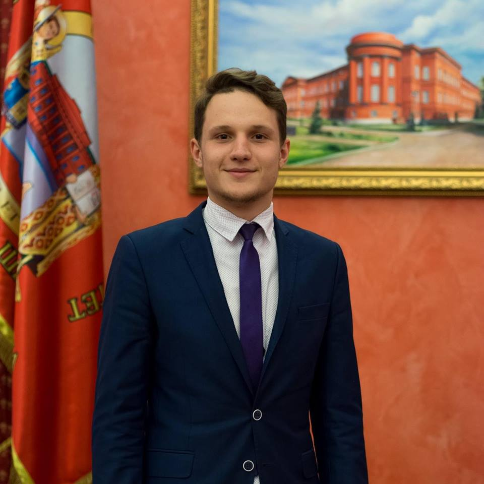Станіслав Гречка