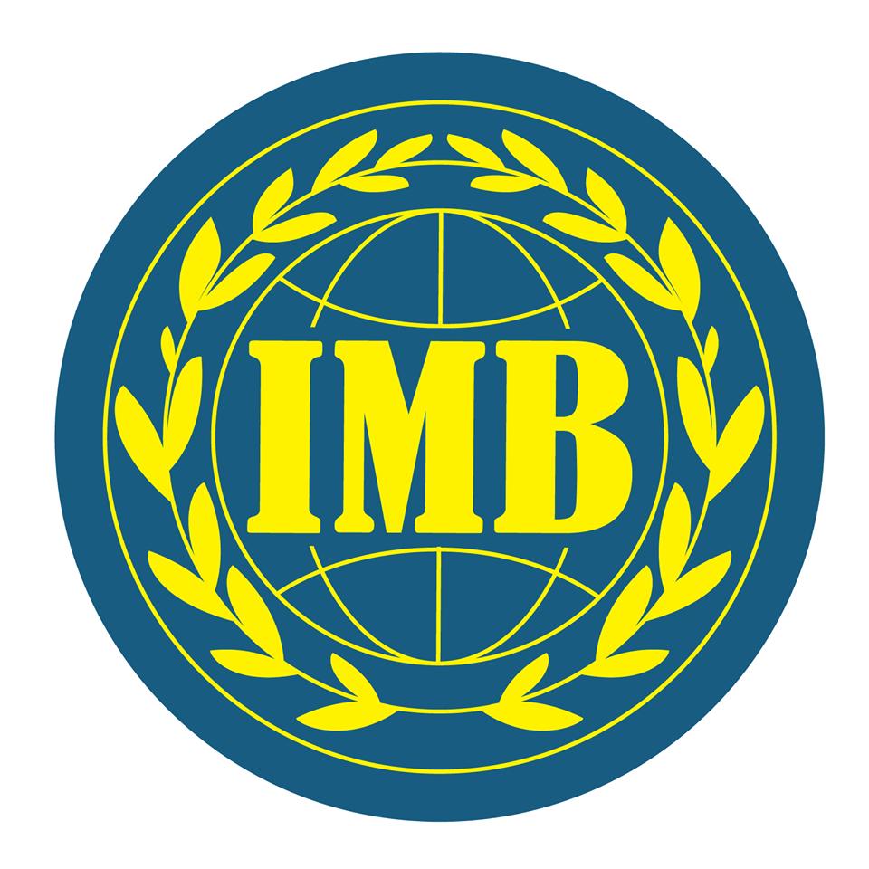 Інститут міжнародних відносин