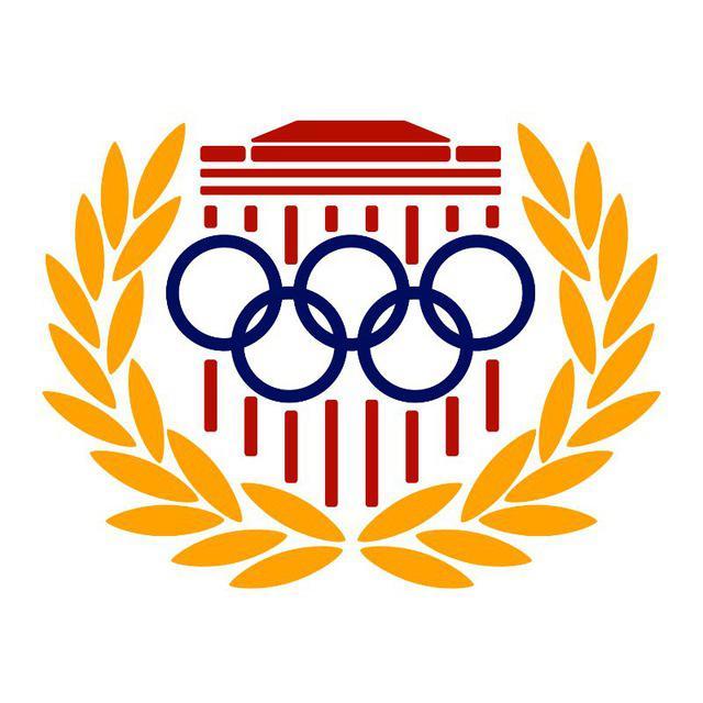 Спортивний департамент