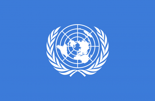 United_nations_flag